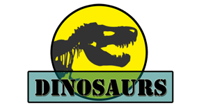 Dinosaurs World Production